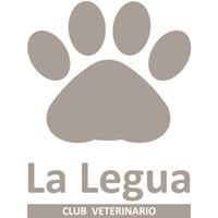 Club Veterinario La Legua