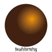 Beadstorming
