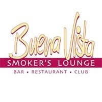 Buena Vista Smokers Lounge & Restaurant