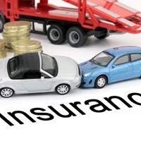 Car Insurance Lebanon تأمين سيارات في لبنان