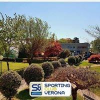 Sporting Club Verona