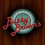 Buzzy Brown's Brasserie