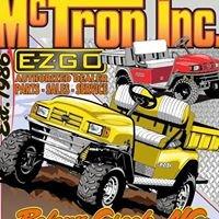 McTron, Inc.