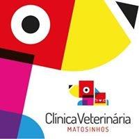 Clínica Veterinária de Matosinhos