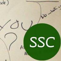 Social Science Centre Lincoln