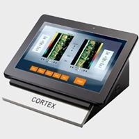 Cortex Technology