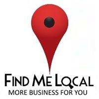 Find Me Local