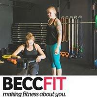Beccfit