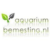 Aquariumbemesting.nl