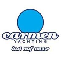 carmen-yachting