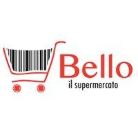 Supermercato Bello