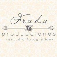 Fradu Producciones