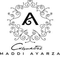 Maddi Ayarza Cosmetics