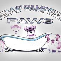 Linda's Pampered Paws
