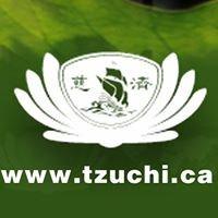 Tzu Chi Canada