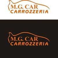 Carrozzeria Mgcar Calvi Giampietro snc
