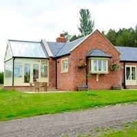 Huckleberry Cottage - durhamholidays.co.uk