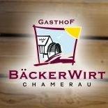Gasthof Bäckerwirt