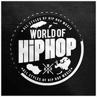 WORLD of HIP HOP