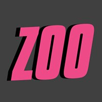 ZOO Lincoln