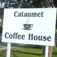 Cataumet Coffee House