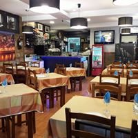 Restaurante universal comida tradicional portuguesa