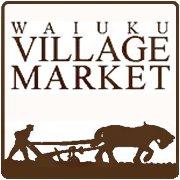 Waiuku Village Market