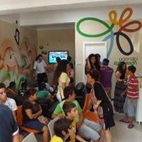 Youth Café  Aġenzija Żgħażagħ