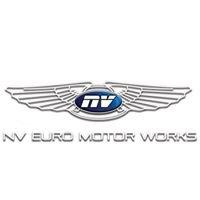 NV Euro Motor Works