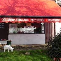 Colmers Organic Butchers