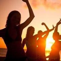 Bikini Beach Loutra Alimou
