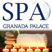 Spa Granada Palace