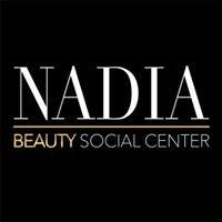NADIA Beauty Social Center