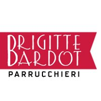 Brigitte Bardot Parrucchieri