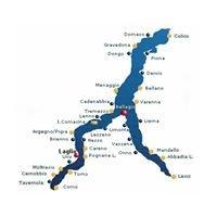 Nautica e Motonautica del lago di Como