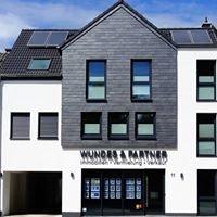 Wundes -Ihr Makler- GmbH