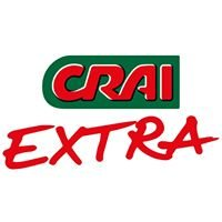 CRAI Extra Arborea