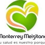 Meizitang en Mexico