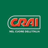 CRAI Torino Via Vanchiglia