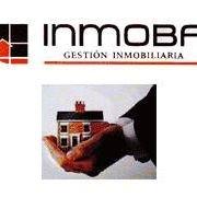 Inmoba Gestion Inmobiliaria