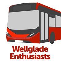 Wellglade Enthusiasts