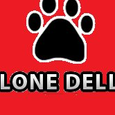 Lone Dell Elementary