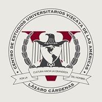 Universidad Vizcaya Lázaro Cárdenas