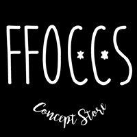 FFOCCS Concept Store