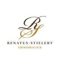 Renatus-Stielert Immobilien