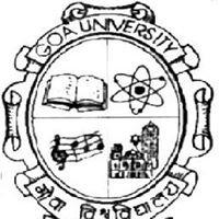 GUDMS - Goa University Department of Management Studies