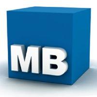MB Immobilienservice e.k.
