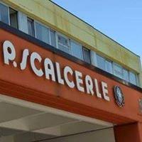ITAS P. Scalcerle