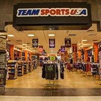 Team Sports USA