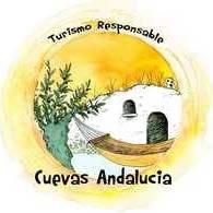 Cuevas Andalucia